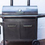À la découverte du barbecue plancha gaz : que savoir?
