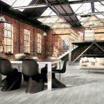 Transformez votre intérieur grâce au style industriel !