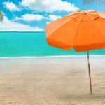 Parasols ou tonnelles : lequel choisir pour allier esthétique et ombrage ?