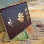 Les éléments importants à savoir sur le visa