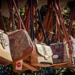 Les sacs en lièges: lequel choisir?