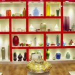 Pourquoi installer un showroom dans son espace de vente