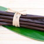 Les différentes manières d'utiliser la vanille de Madagascar