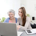 Services à la personne : comment trouver une aide administrative adaptée ?