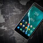 Tout sur la reprise et la vente de téléphones usagés