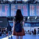 Une colonie de vacances pour votre ado à l'étranger