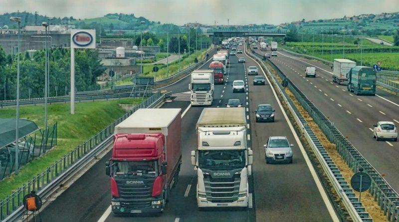 Visu societe transport routier