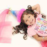 Confiez l'organisation de l'anniversaire de votre enfant à des professionnels
