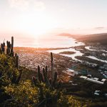 6 astuces pour profiter pleinement de son voyage