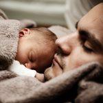 Tout connaitre sur le sommeil des bébés