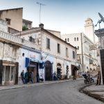 La relance du tourisme, un impératif pour la nouvelle Algérie