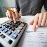 Comment choisir son cabinet d'expertise comptable ?