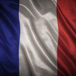 Histoire & Signification du drapeau français