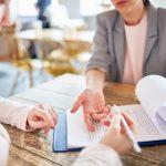 Recourir aux services d'un cabinet de recrutement
