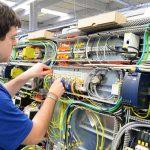 Entreprise d'automatisme industriel dans le 77 : avantages