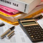 Vie d'entreprise : comment réduire les risques de litiges en matière fiscale?