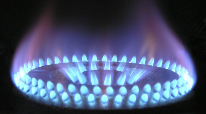 trouver le bon fournisseur de gaz professionnel