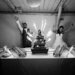 Choisir un photographe de mariage à Avignon