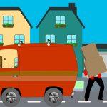Facilitez-vous la vie avec cette check-list de déménagement