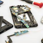 Ce que vous avez à gagner d'une formation en réparation de téléphone portable