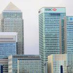 Quels sont tous les types de banques ?