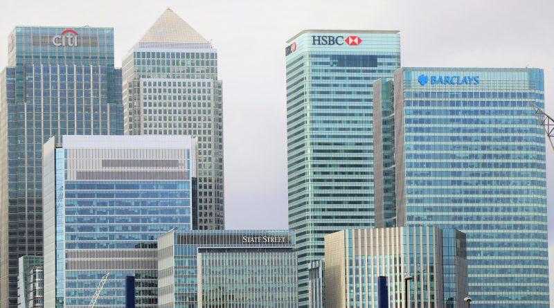 Types de banques