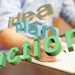 Les différentes étapes à suivre pour un bon business plan