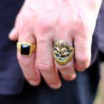 Top 5 des bijoux tendance pour homme du moment