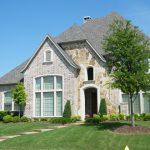 Annonces de maison à vendre : 3 conseils pour éviter les pièges