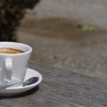 Le café Sigri de Nouvelle-Guinée : découverte d'un café exotique