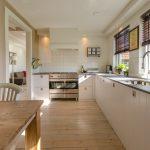 Quels sont les appareils électroménagers indispensables pour sa cuisine ?