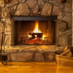 Le ramonage de cheminée est-il obligatoire ?