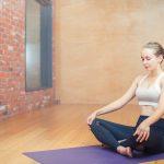 Comment perdre du poids en respirant ?