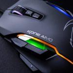 Comment trouver une souris gamer pas chère?