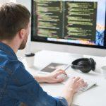 Comment trouver un emploi de développeur web le plus vite possible ?