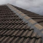 Quel produit hydrofuge utiliser pour étanchéifier sa toiture?