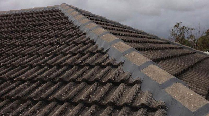 étanchéifier sa toiture