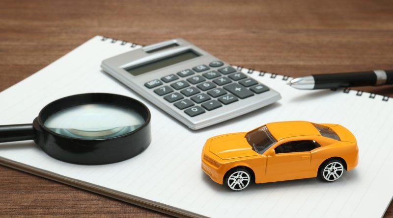 Quelle assurance pour sa voiture hybride ?