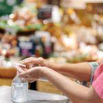 Quel gel hydroalcoolique pour garantir un respect d'hygiène optimale ?