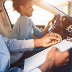Y a-t-il une réforme du Code de la route tous les ans ?