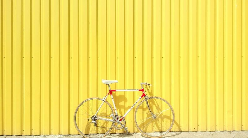 5 conseils pour l'achat d'un vélo électrique avec Noa Khamallah