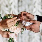 Quel site pour partager son mariage avec ses invités ?